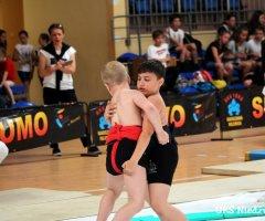 miedzywojewodzkie-mistrzostwa-mlodzikow-w-sumo-44