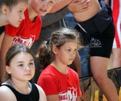 miedzywojewodzkie-mistrzostwa-mlodzikow-w-sumo-45