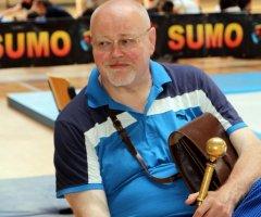 miedzywojewodzkie-mistrzostwa-mlodzikow-w-sumo-48