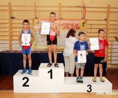 miedzywojewodzkie-mistrzostwa-mlodzikow-w-sumo-49