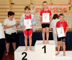 miedzywojewodzkie-mistrzostwa-mlodzikow-w-sumo-50