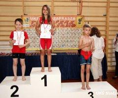 miedzywojewodzkie-mistrzostwa-mlodzikow-w-sumo-51
