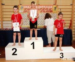 miedzywojewodzkie-mistrzostwa-mlodzikow-w-sumo-52