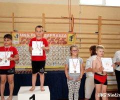 miedzywojewodzkie-mistrzostwa-mlodzikow-w-sumo-53