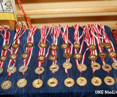 miedzywojewodzkie-mistrzostwa-mlodzikow-w-sumo-55