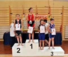 miedzywojewodzkie-mistrzostwa-mlodzikow-w-sumo-6