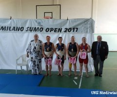 milano-open-sumo-2017-1