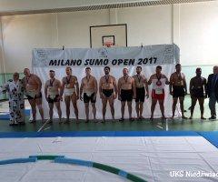 milano-open-sumo-2017-10