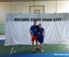 milano-open-sumo-2017-14