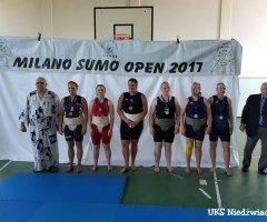 milano-open-sumo-2017-4