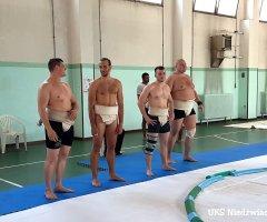 milano-open-sumo-2017-7