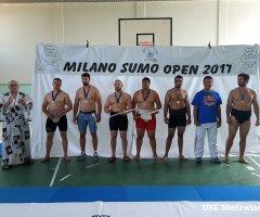 milano-open-sumo-2017-8