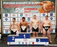 puchar-europy-krotoszyn-2017-16