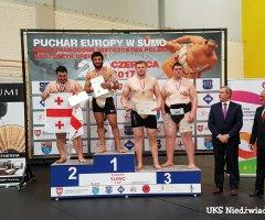 puchar-europy-krotoszyn-2017-17