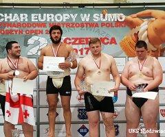 puchar-europy-krotoszyn-2017-18