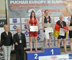 puchar-europy-krotoszyn-2017-4