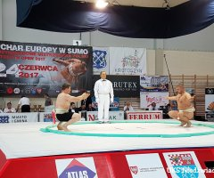 puchar-europy-krotoszyn-2017-5