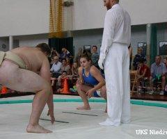 grand-prix-pragi-poludnie-w-sumo-10-09-100