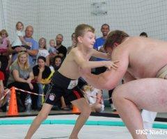 grand-prix-pragi-poludnie-w-sumo-10-09-105
