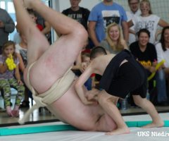 grand-prix-pragi-poludnie-w-sumo-10-09-106