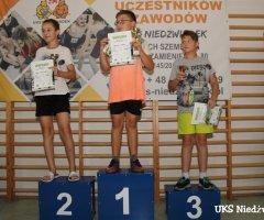 grand-prix-pragi-poludnie-w-sumo-10-09-112