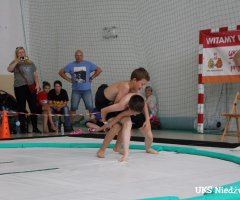 grand-prix-pragi-poludnie-w-sumo-10-09-73