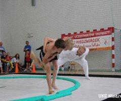grand-prix-pragi-poludnie-w-sumo-10-09-98