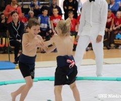 mistrzostwa-mazowsza-10-2017-warszawa-13
