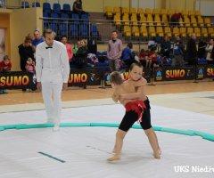mistrzostwa-mazowsza-10-2017-warszawa-21