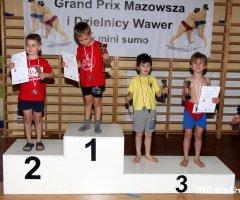 mistrzostwa-mazowsza-10-2017-warszawa-23