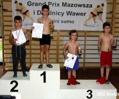 mistrzostwa-mazowsza-10-2017-warszawa-24