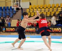 mistrzostwa-mazowsza-10-2017-warszawa-25