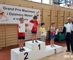 mistrzostwa-mazowsza-10-2017-warszawa-56