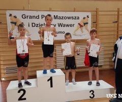 mistrzostwa-mazowsza-10-2017-warszawa-57