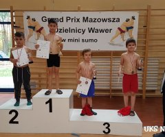 mistrzostwa-mazowsza-10-2017-warszawa-58