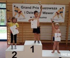 mistrzostwa-mazowsza-10-2017-warszawa-59