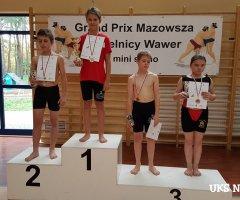 mistrzostwa-mazowsza-10-2017-warszawa-62