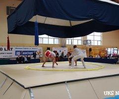 mistrzostwa-mazowsza-10-2017-warszawa-67
