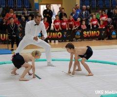 mistrzostwa-mazowsza-10-2017-warszawa-74