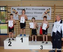 mistrzostwa-mazowsza-10-2017-warszawa-76