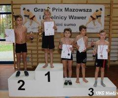 mistrzostwa-mazowsza-10-2017-warszawa-77