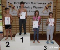 mistrzostwa-mazowsza-10-2017-warszawa-79