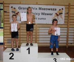 mistrzostwa-mazowsza-10-2017-warszawa-80