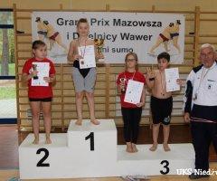 mistrzostwa-mazowsza-10-2017-warszawa-89