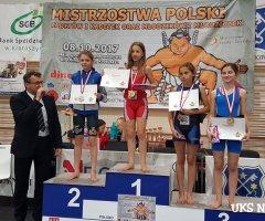 mistrzostwa-polski-mlodzikow-i-kadetow-w-sumo-krotoszyn-2017-2