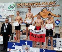 mistrzostwa-polski-mlodzikow-i-kadetow-w-sumo-krotoszyn-2017-4