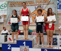 mistrzostwa-polski-mlodzikow-i-kadetow-w-sumo-krotoszyn-2017-6