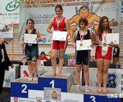 mistrzostwa-polski-mlodzikow-i-kadetow-w-sumo-krotoszyn-2017-7