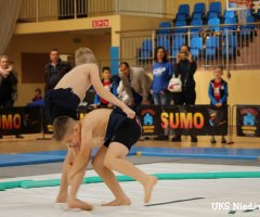 wom-w-sumo-2017-71