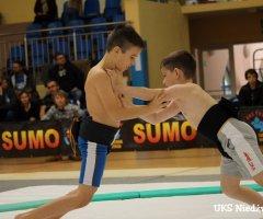 wom-w-sumo-2017-89